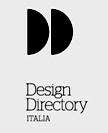 logo - design directory