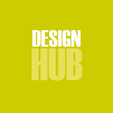 logo_designhub