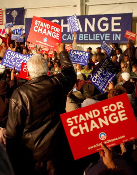 obama-placards-red-and-blue.jpg