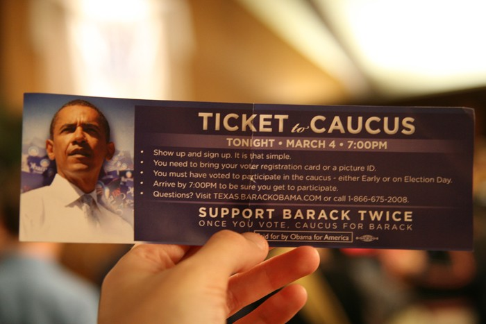obama-ticket-to-caucus.jpg