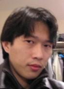 Tun-Hsueh Chan
