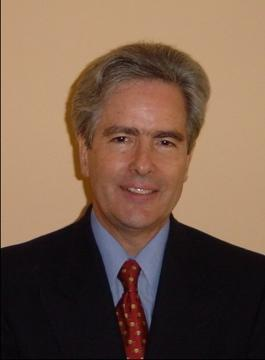 Arturo Valenzuela