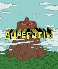 superjail - YouTube poop