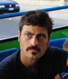 Θεόδωρος Ρακόπουλος