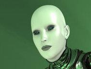 woman-cyborg