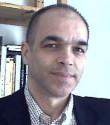 Δημήτρης Ζαχαριάδης