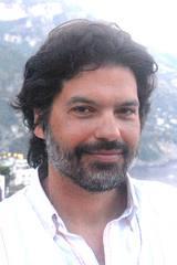 Gastón R. Gordillo