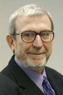 Philip Arestis